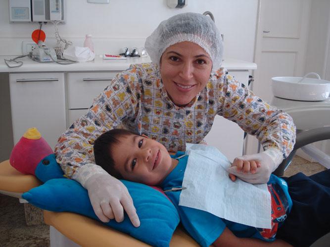 odontopediatria_ericafranco