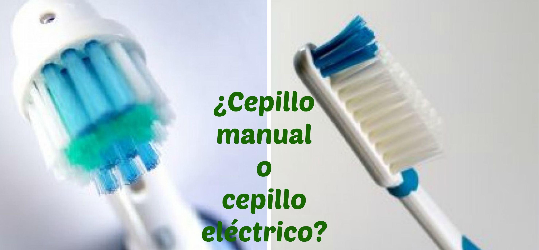 cepillo-manual-cepillo-electrico