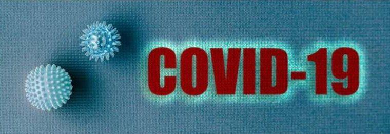 ¿Positivo por Coronavirus? ¿Sospechas de ello?  ¿Quieres extremar tus cuidados?